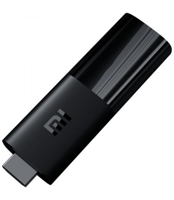XIAOMI MI TV STICK BLACK