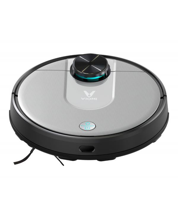 VIOMI V2 CLEANING ROBOT PRO EU BLACK