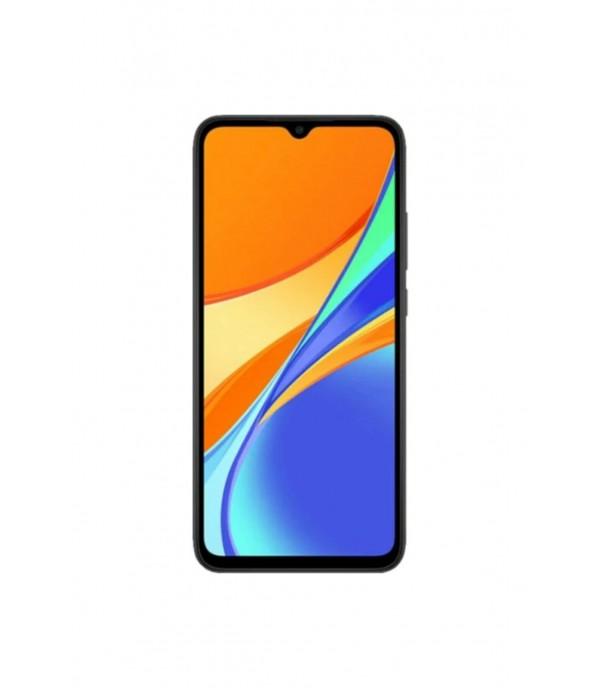 Xiaomi REDMİ 9C - 3/64  (Distribütör Garantili)