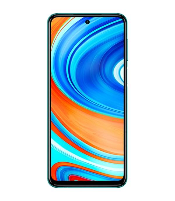 Xiaomi MI NOTE 9PRO - 6/128 (Distribütör Garantili)