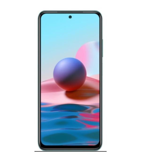 Xiaomi Redmi Note 10 64GB (Xiaomi Türkiye Garantili)