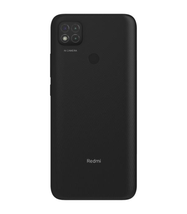 Xiaomi Redmi 9c 64GB (Xiaomi Türkiye Garantili)