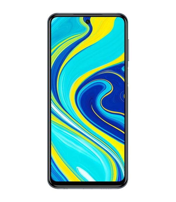 Xiaomi Redmi Note 9S 64 GB (Xiaomi Türkiye Garantili)