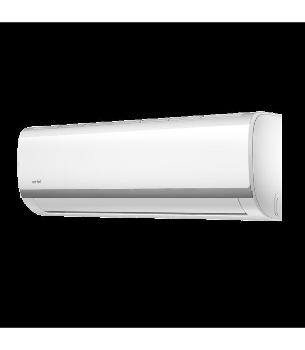 Airfel 24000 BTU/h A++ LTXN71UB inverter Klima