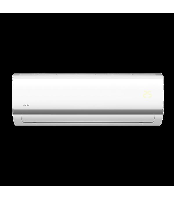 Airfel 18000 BTU/h A++ LTXN50UB inverter Klima