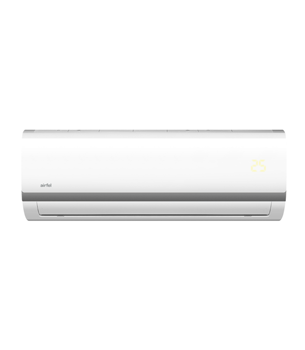 Airfel 12000 BTU/h A++ LTXN35UB inverter Klima