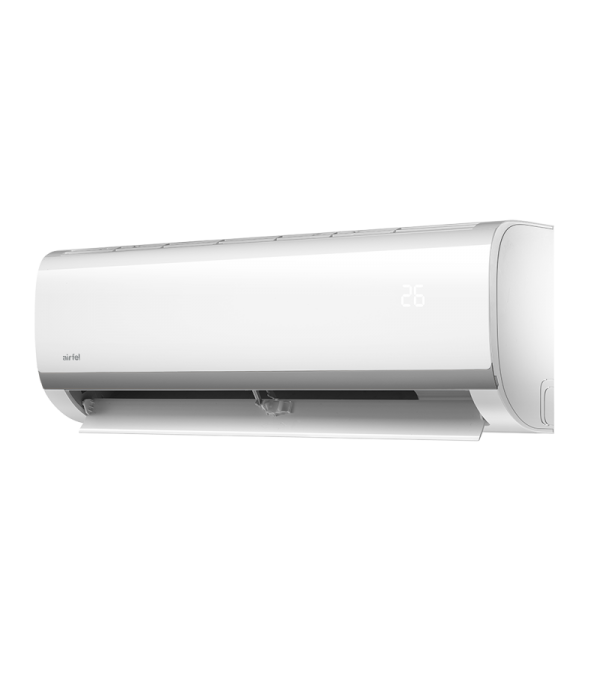 Airfel 9000 BTU/h A++ LTXN25UB inverter Klima
